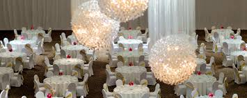 Crystal Light Banquets Chicago