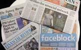 Facebook to lift Australian news ban after striking deal with government