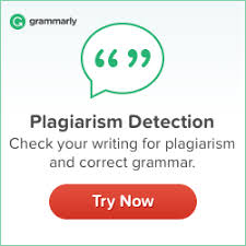 essay writing tips persuasive essay on nuclear power  check for plagiarism