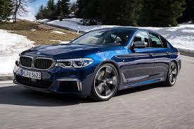 Coupe Series bmw m3 vs m5 : Bmw Z4 Xdrive.BMW 4 Series Gran Coupe By Hamann. 2011 BMW M3 ...