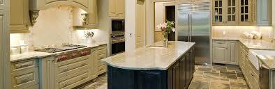 kitchen under cabinet lighting. How To Hardwire Under Cabinet Lights Kitchen Lighting