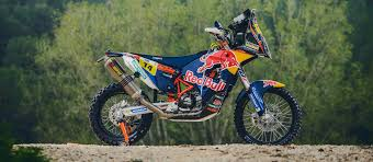 2018 ktm rally 450. wonderful 2018 inside 2018 ktm rally 450