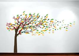 cherry blossom wall art canada