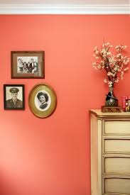 Outstanding Best Coral Paint Color 62 On Home Pictures with Best Coral Paint  Color