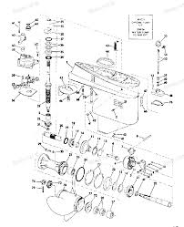 Hyosung gt650r wiring diagram besides 55 hp johnson outboard diagram in addition honda cb650 1981 wiring
