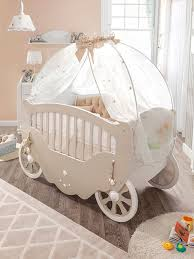 80 cute bed designs for kids