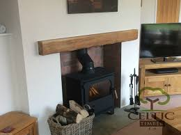 simple oak beam above fireplace style home design cool under oak beam above fireplace house decorating