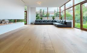 beautiful wood flooring how to fix wood floors that are separating
