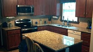 kitchen island granite top islands large with and seating kitchen island granite top islands large with and seating