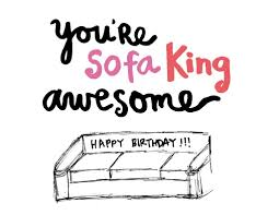 sofa king awesome. Delighful Awesome Sofa King Awesome 90 With Inside O