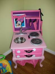 Minnie Mouse Stuff For Bedroom Minnie Mouse Room Diy Gifts Pinterest Stove Tables And Toys
