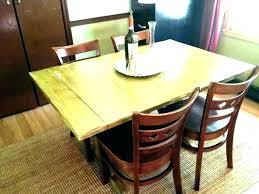 36 inch round pedestal dining table inch round kitchen table round 48 round dining table sets