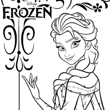 Small Picture Hello Kids Coloring Pages Download And Print For Free intended for