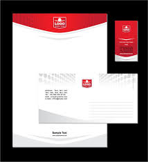 Stationery Letterhead Letterheads Corporate Stationery Buy Letterheads Corporate Stationery Product On Alibaba Com