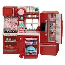 Best Toys for 3 Year Old Girls