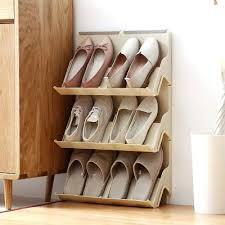 Coat Rack With Storage Space Adorable Shoe Racks And Storage Coat Racks Coat Rack And Bench Coat And Shoe