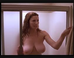 photo store Mimi Rogers Nude Movie download fayxxx com Mimi Rogers nude   Full Body Massage