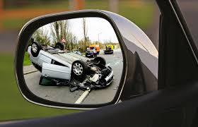 Car Accident Compensation Claim Scam Scam Detector