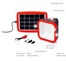 Delight Solar Light Price S500 Solar Led Lantern D Light