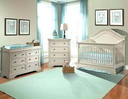 grey and white crib bedding all white crib ng sets red and grey navy blue baby zoom room outstanding grey white crib bedding