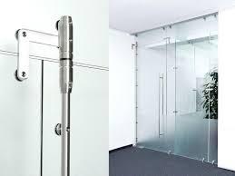 glass sliding glass door lock replacement