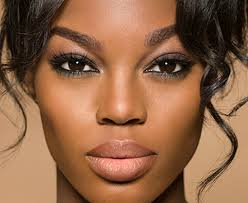 freenewfashiondesign makeup on dark skin dark skin tone what colour makeup suits you um color best