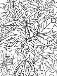 Small Picture Fall Pumpkin Coloring Page images L Pinterest Fall leaves