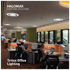 office lighting solutions. equip your office with energyefficient bright lighting to increase productivity and comfort solutions a