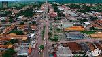 imagem de Santa Bárbara do Pará Pará n-1