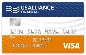Jul 14, 2021 · cash advance is a facility that allows you to withdraw money from your credit card through atm much like a debit card. Visa Classic Signature And Secured Credit Cards Usalliance Financial
