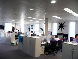inspiring office spaces. 70 creative and inspiring office designs of top internet technology companies spaces