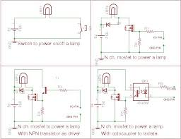 craftsman welder wiring diagram craftsman trailer wiring diagram 2 on wiring diagram electric strike