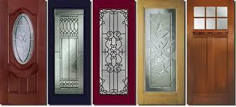 front doors lowesFront Doors Fiberglass Lowes 1059