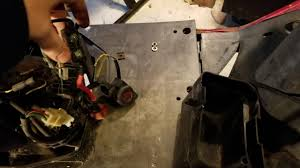 honda elite 80 fuse box wiring diagrams second