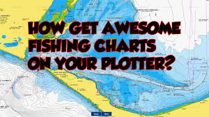 Fishing Charts Mapping Gps Coordinates Fishing Gps Marks Update Navionics Fishing Depth Charts Latest Chartplotter How To Step By Step