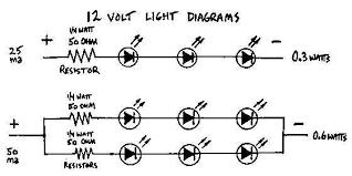 12v led lights wiring diagram wiring diagram 12v led downlight wiring diagram and hernes