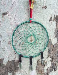 Zodiac Dream Catcher Cool Aquarius Zodiac Dream Catcher January 32 February 32 [Aquarius