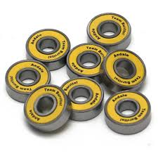 skateboard bearings andale. view large skateboard bearings andale c
