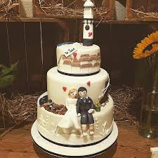 Fancy Wedding Cakes Fresh Elegant Wedding Cake Table Decoration