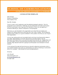 Letter Of Intent Template Microsoft Office Valid Template Letter