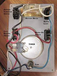 refrigerator wiring diagram repair refrigerator haier refrigerator wiring diagrams jodebal com on refrigerator wiring diagram repair