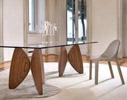dining room great concept glass dining table. Exellent Great The Modern Concept Glass Wood Dining Room Table Small Wooden And  Intended For Designs In Great