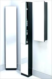 tall wall mirror tall wall mirrors big mirror full size of dresser with standing cabinet