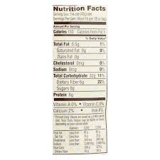 Bobs Red Mill Wheat Berry Organic Hard Red Spring Case Of 4 28 Oz