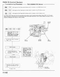 need hlp please honda civic forum for alluring obd1 wiring diagram obd1 iacv pinout at Obd1 Wiring Diagram