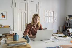 the best jobs to work remotely tips for finding the best work from home jobs