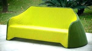 funky outdoor furniture. Funky Outdoor Furniture Contemporary Dining Uk A