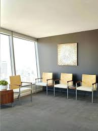 Office Waiting Room Design Office Waiting Room Design Home Decor
