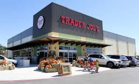 Trader Joes Is One Of The Best Places To Work In The Us
