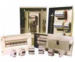 Electric circuit drawing at getdrawings com. Arab Electrical Industrie